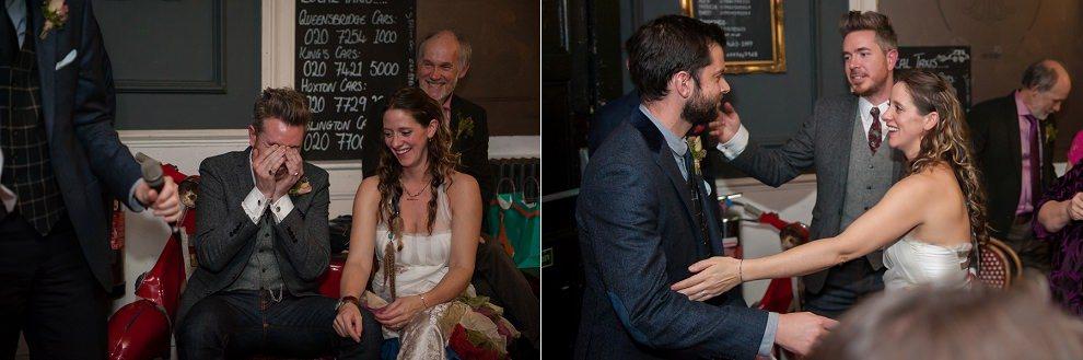 Emily Oli London wedding photographer (29)