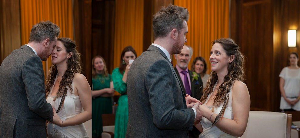 Emily Oli Hackney wedding photographer (5)