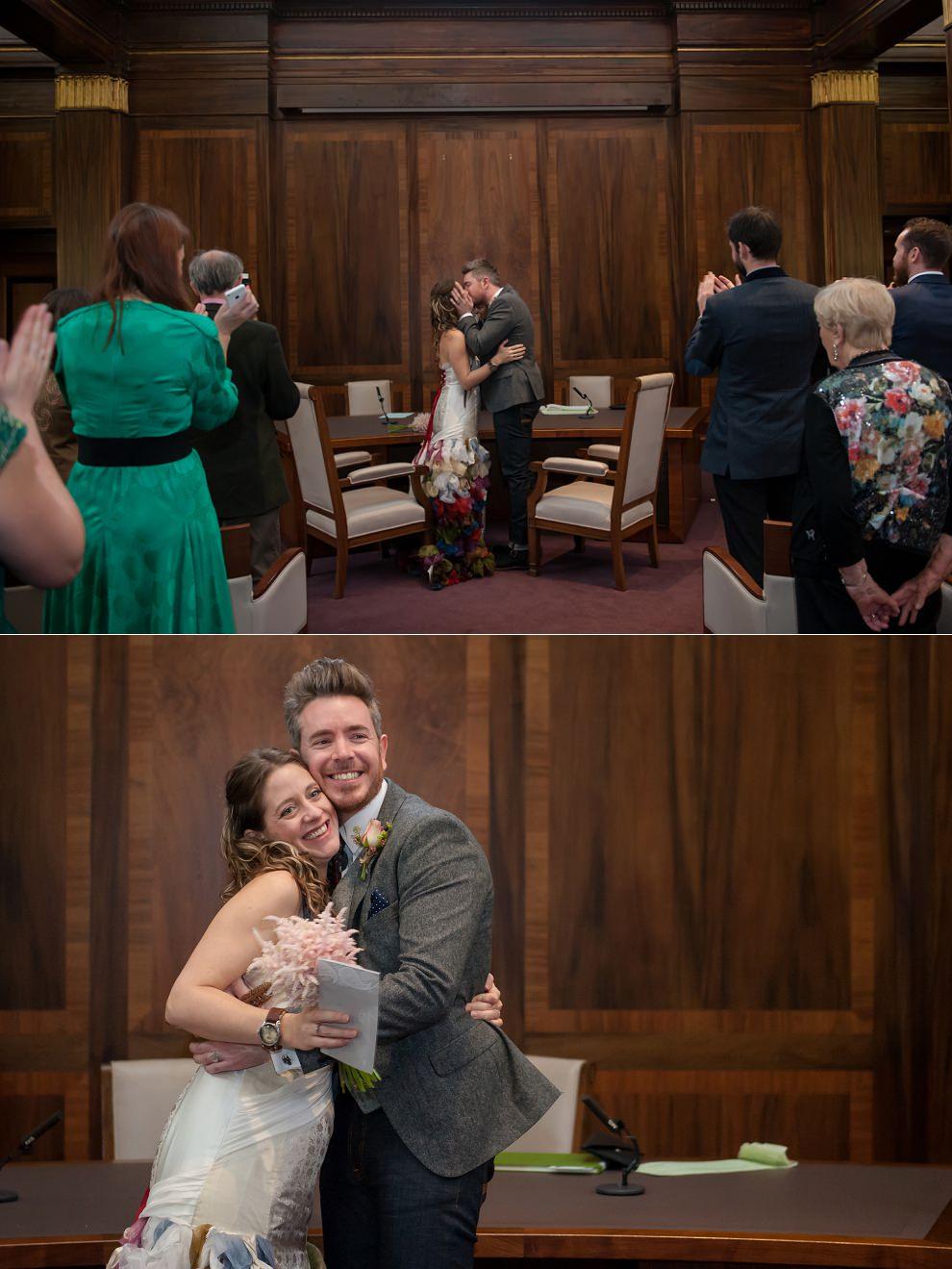 Emily Oli Hackney wedding photographer (6)