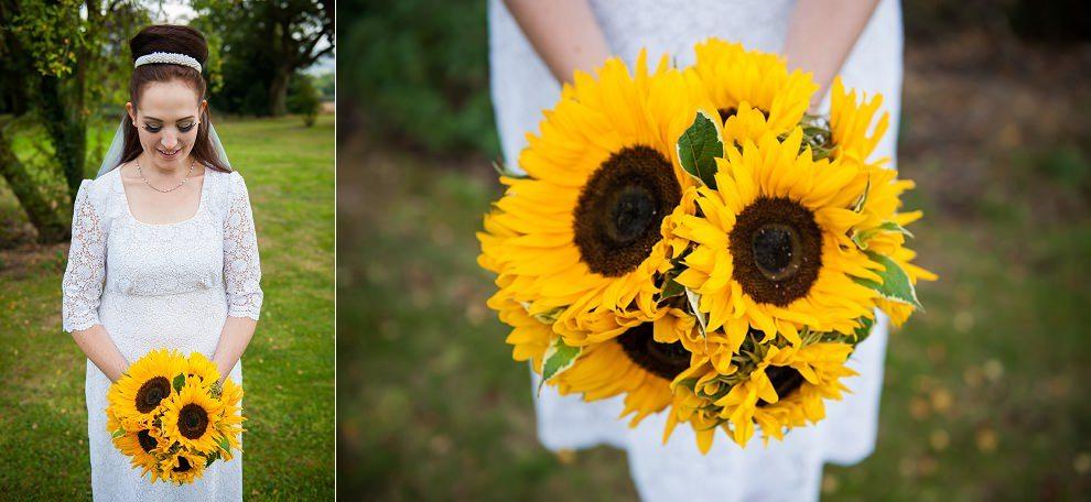 Jodie Chris Wedding Photographer Hertfordshire (11)