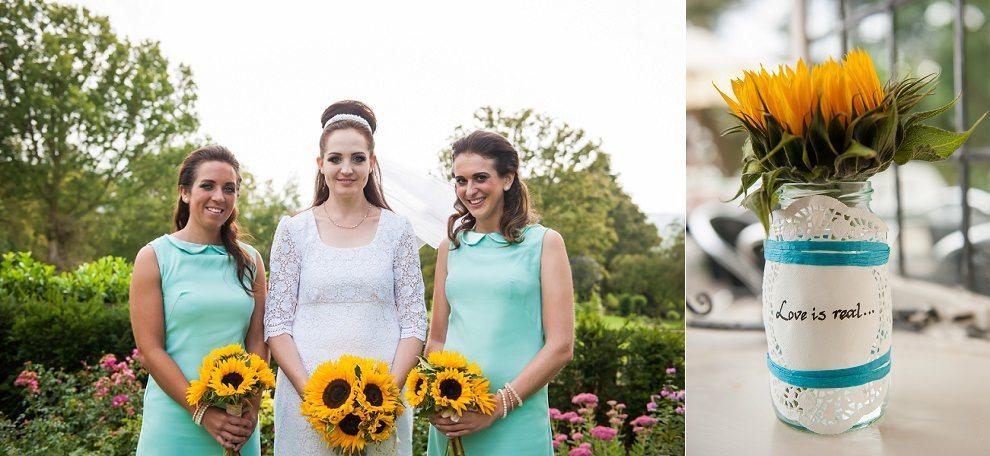 Jodie Chris Wedding Photography Hertfordshire (13)