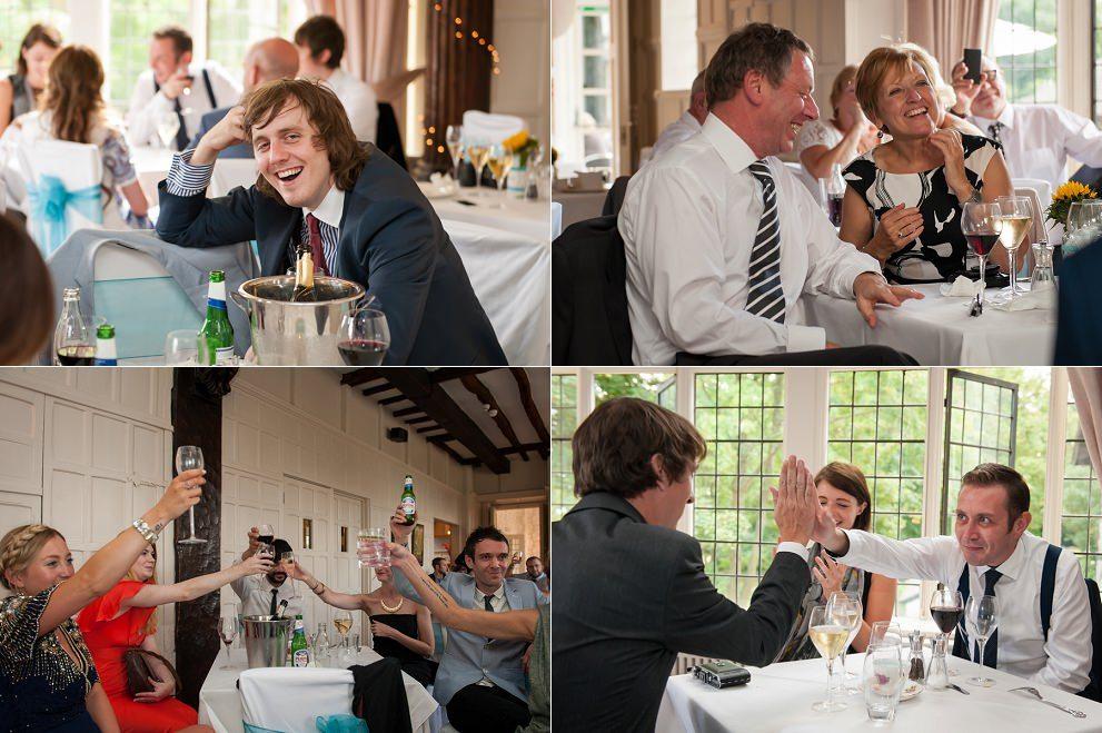 Jodie Chris Wedding Photography Hertfordshire (15)