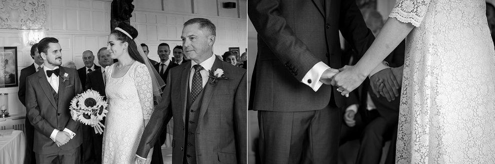 Jodie Chris Hertfordshire Wedding (3)