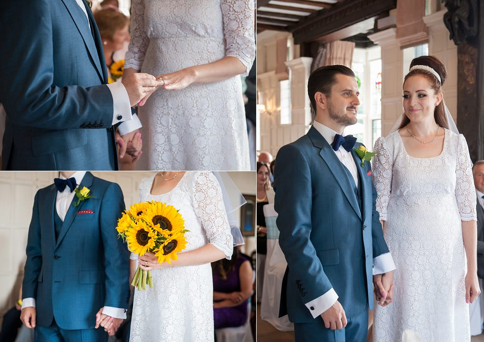 Jodie Chris Wedding Photographer Hertfordshire (4)