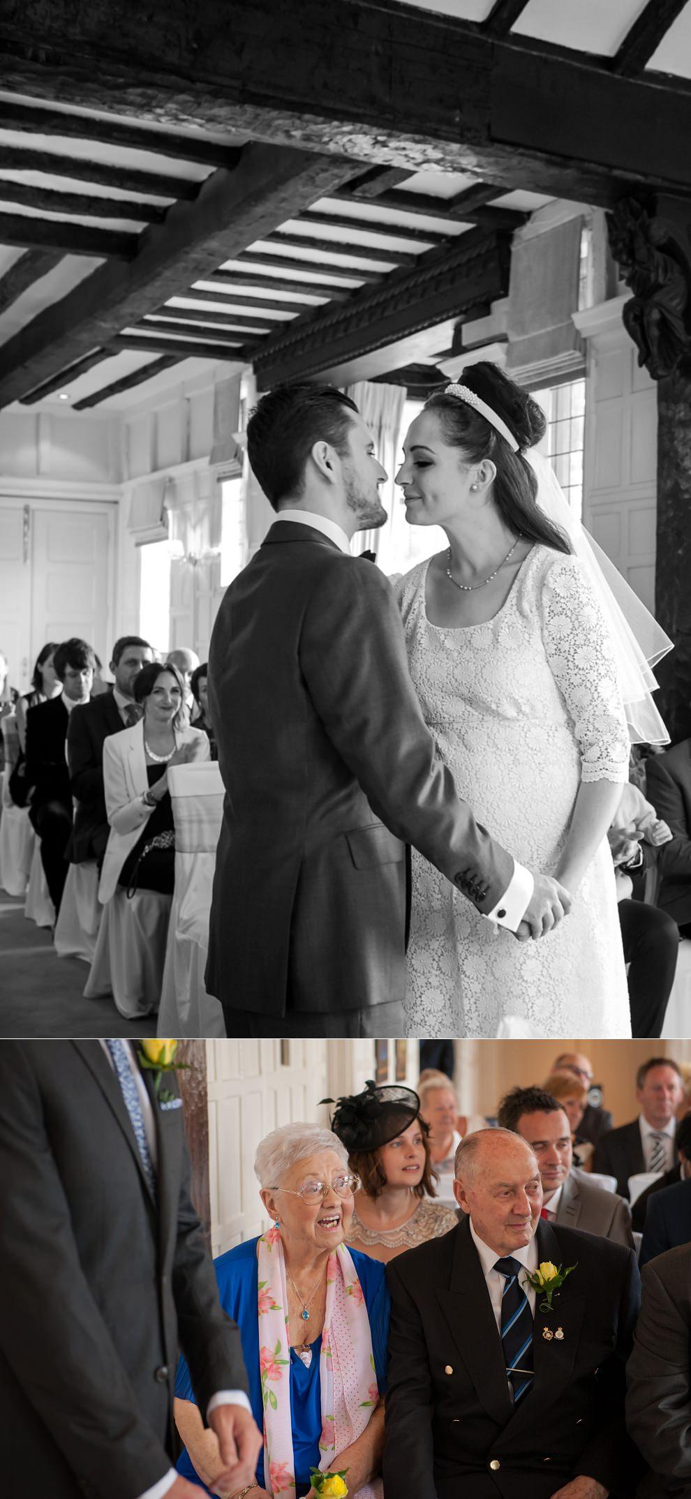 Jodie Chris Wedding Photographer Hertfordshire (5)