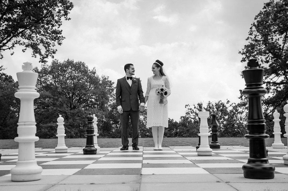 Jodie Chris Wedding Photographer Hertfordshire (6)