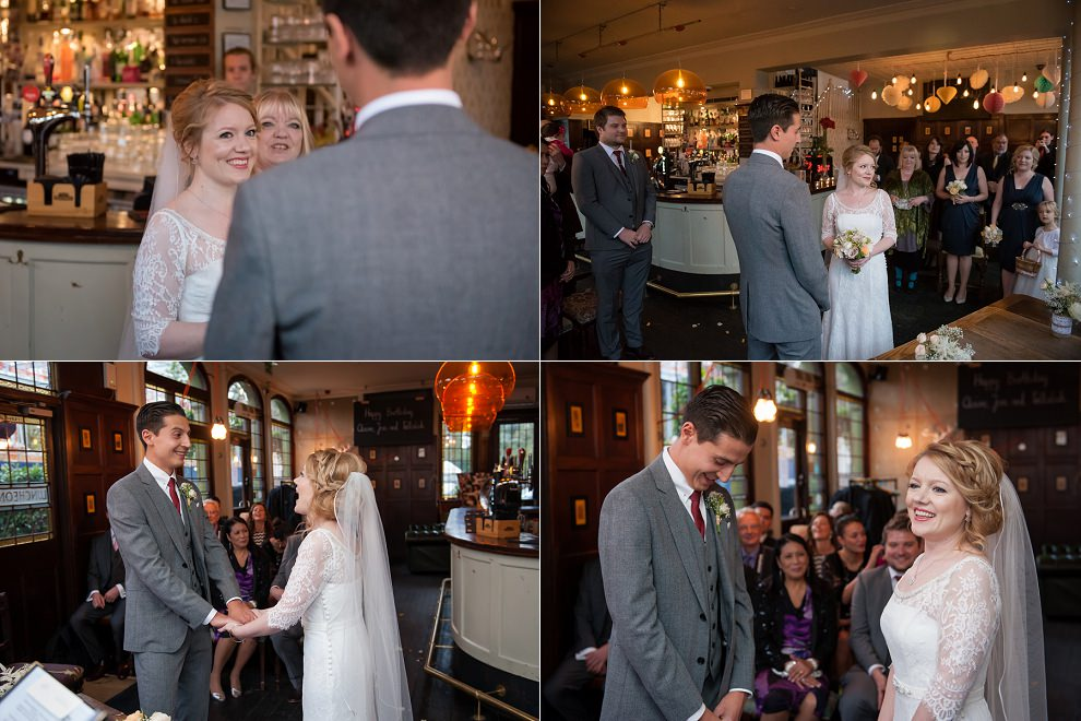 Becca-Ali-Prince-Albert-Camden-London-Pub-Wedding-Photography (12)