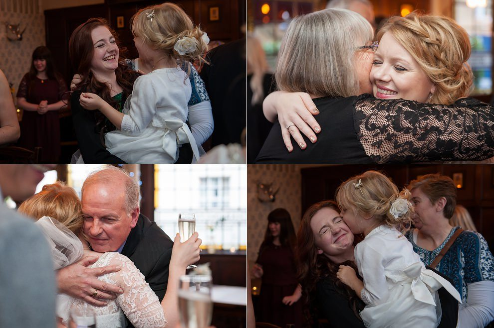 Becca-Ali-Prince-Albert-Camden-London-Pub-Wedding-Photography (19)