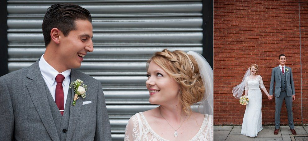 Becca-Ali-Prince-Albert-Camden-London-Pub-Wedding-Photography (22)