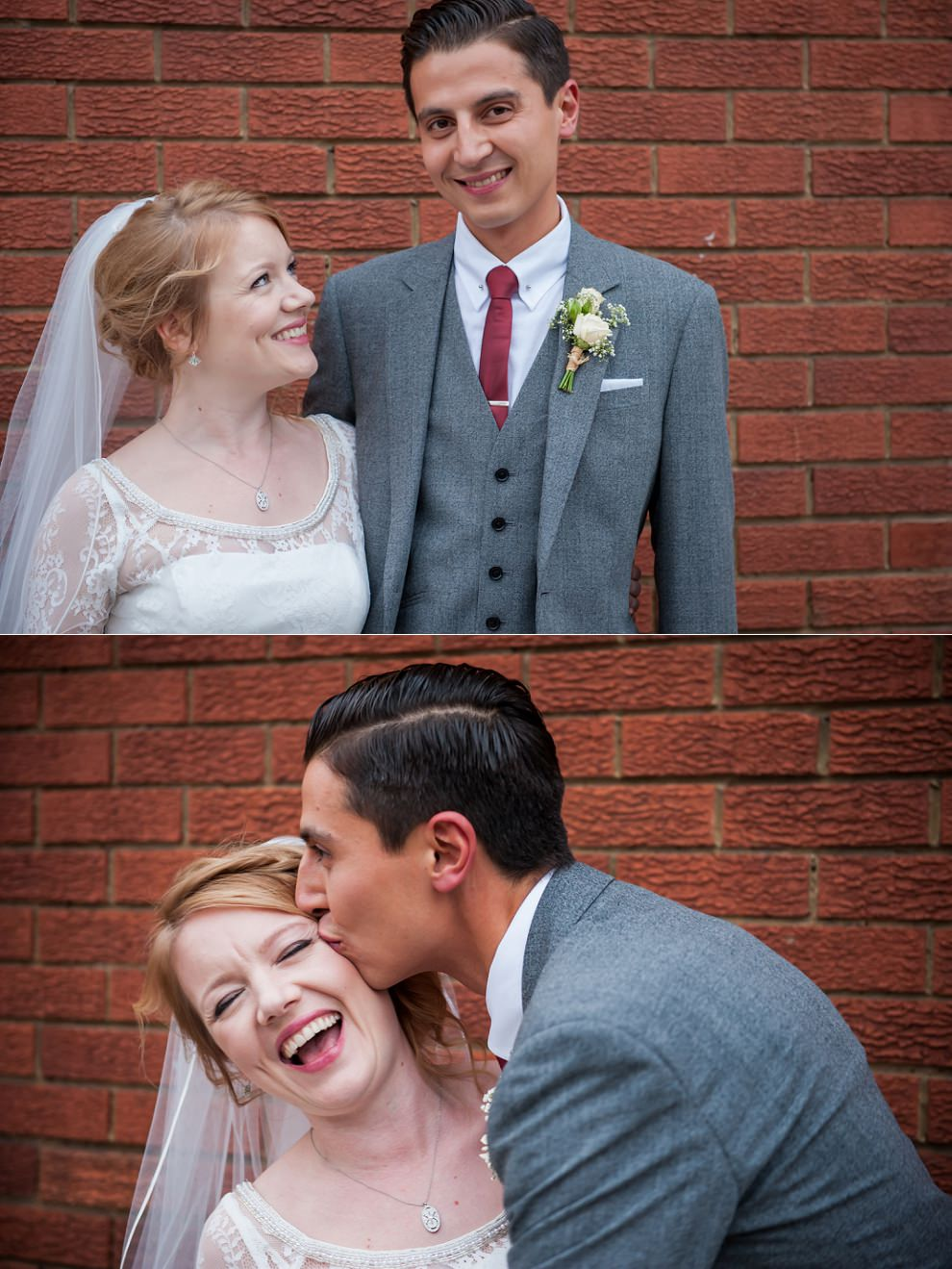 Becca-Ali-Prince-Albert-Camden-London-Pub-Wedding-Photography (23)