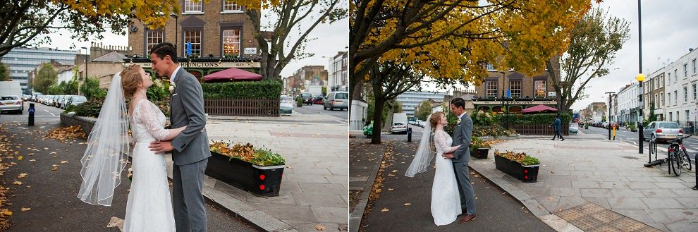 Becca-Ali-Prince-Albert-Camden-London-Pub-Wedding-Photography (26)
