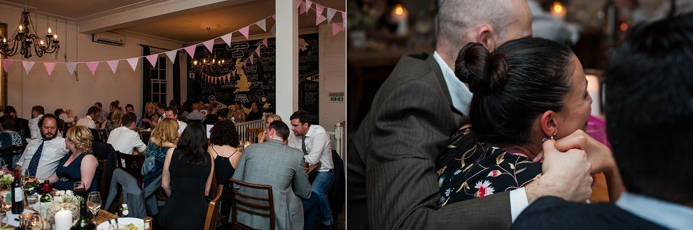 Becca-Ali-Prince-Albert-Camden-London-Pub-Wedding-Photography (35)