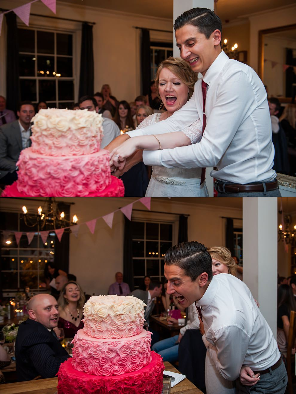 Becca-Ali-Prince-Albert-Camden-London-Pub-Wedding-Photography (38)