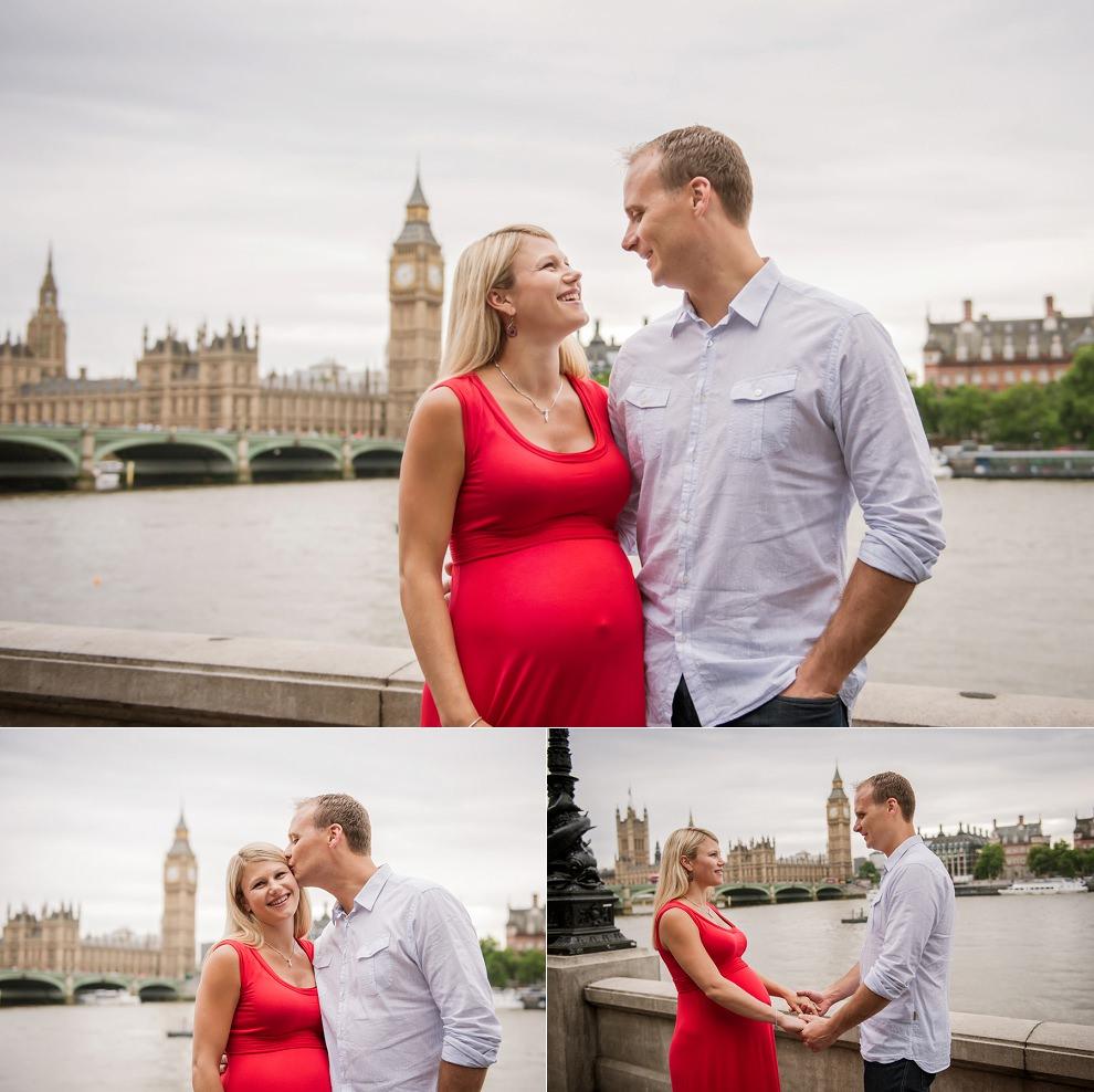 London-maternity-Izelle-Charles-1