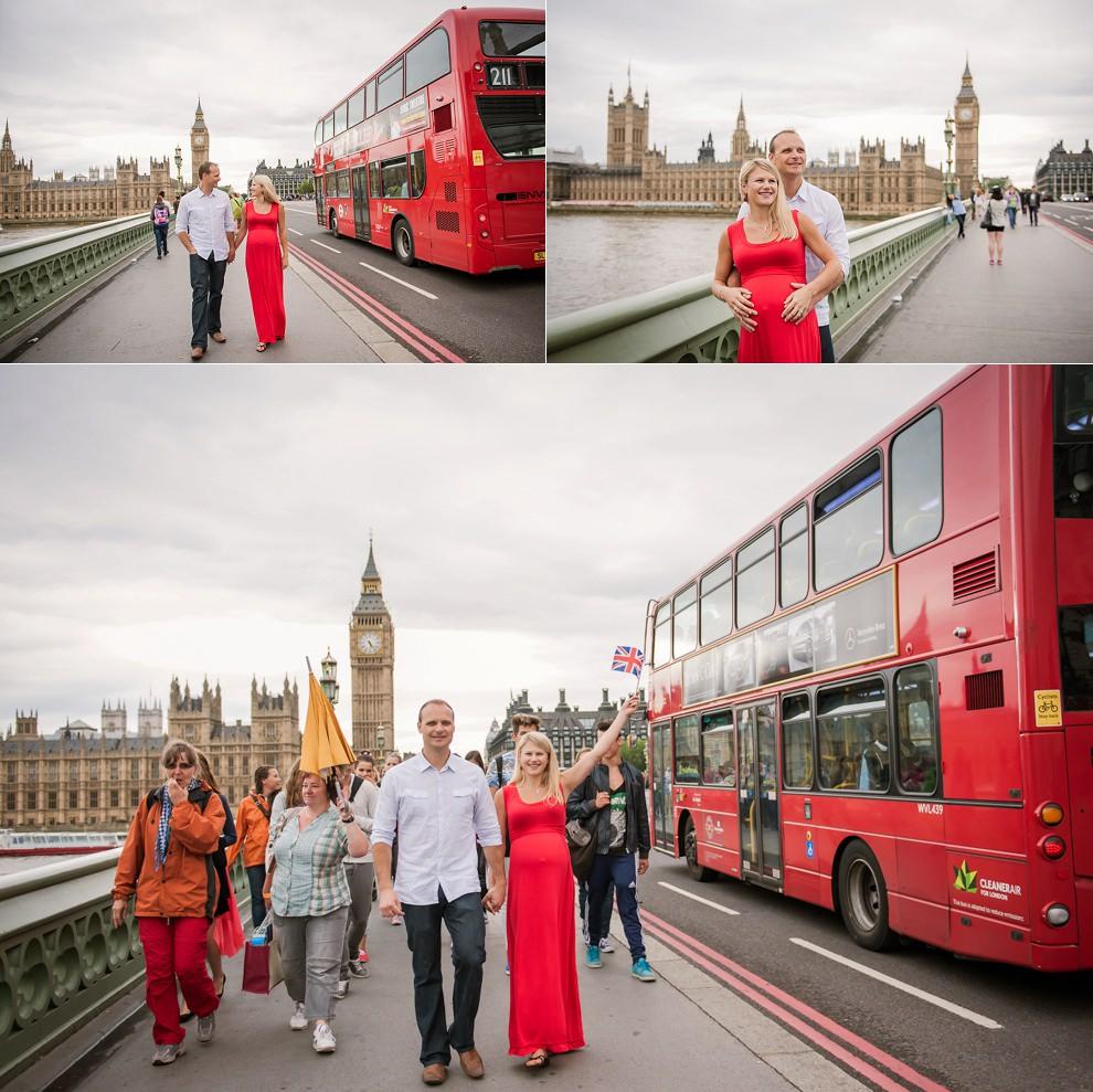 London-maternity-Izelle-Charles-10
