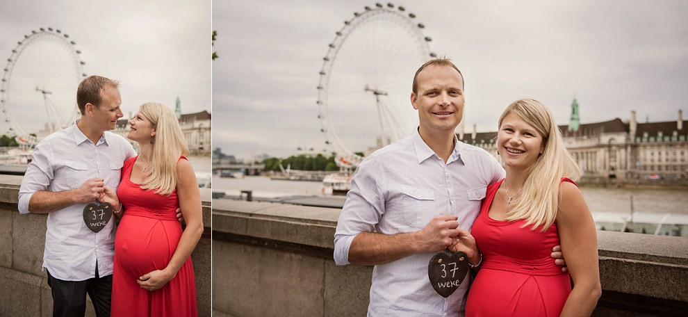 London-maternity-Izelle-Charles-17