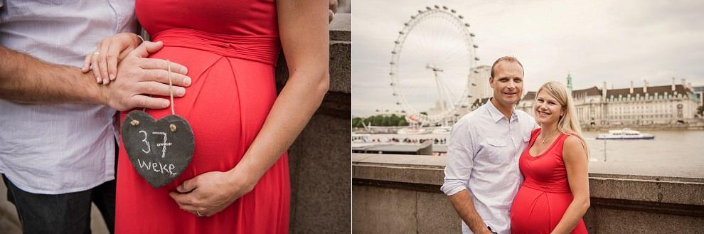 London-maternity-Izelle-Charles-20