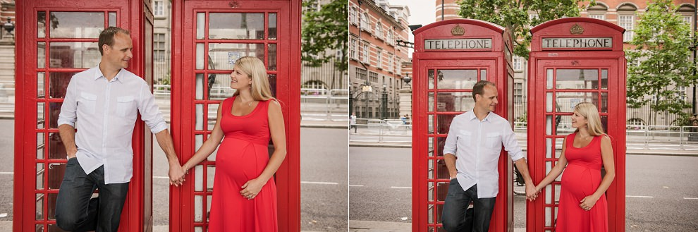 London-maternity-Izelle-Charles-27