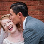 Best wedding photographers London {Best of 2014}