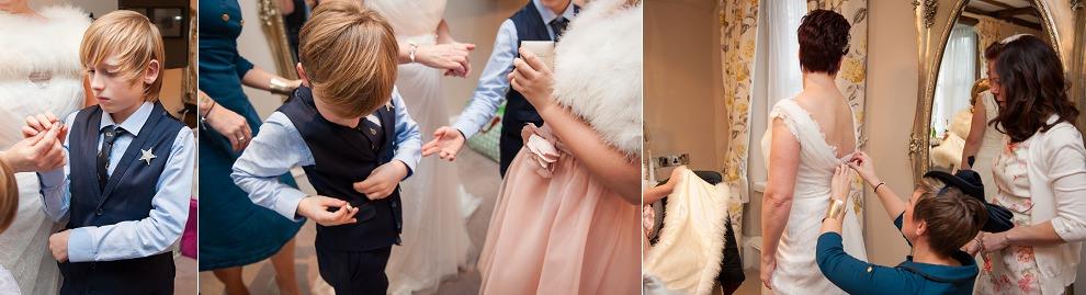 Julie-Richard-Wedding-053