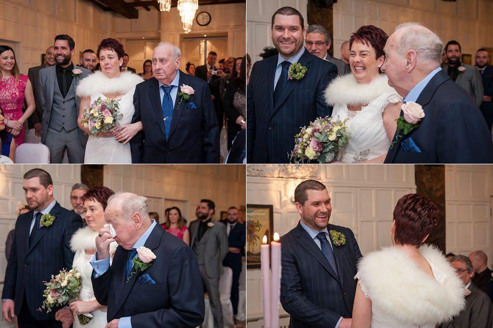 Julie-Richard-Wedding-086