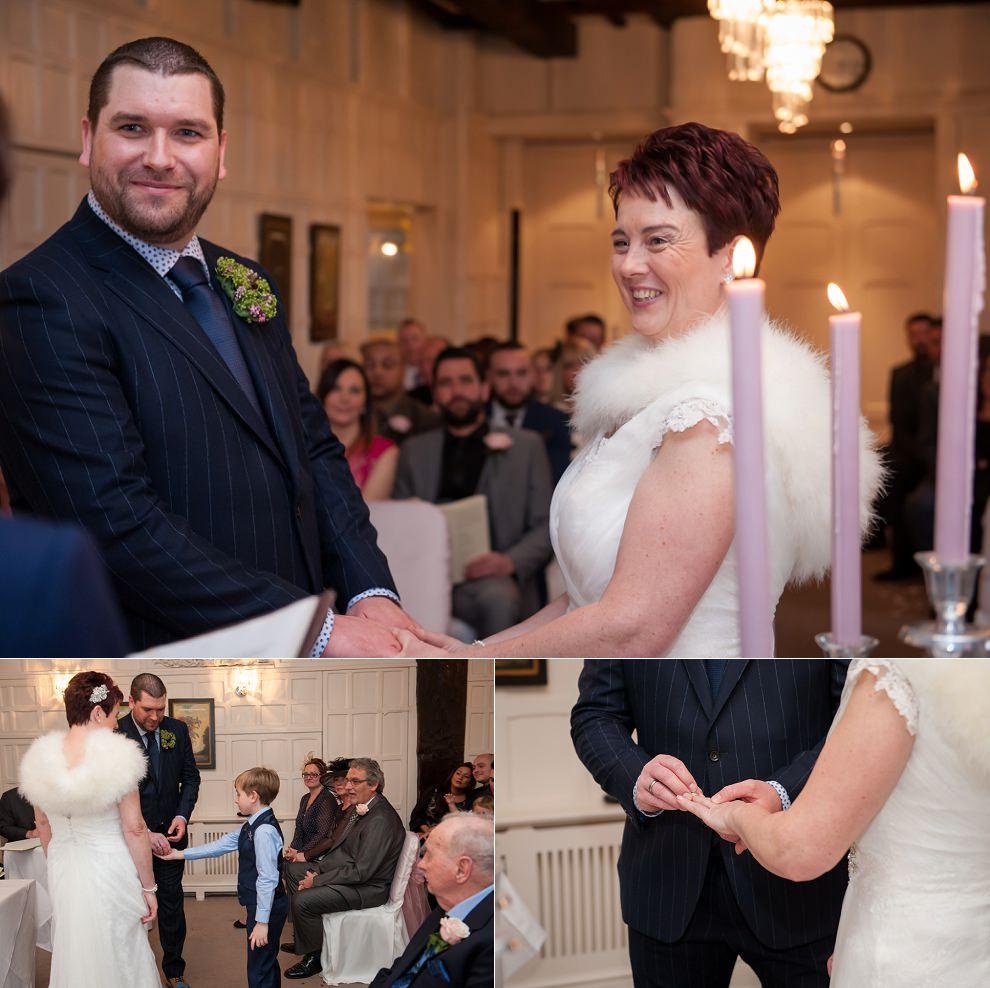 Julie-Richard-Wedding-101