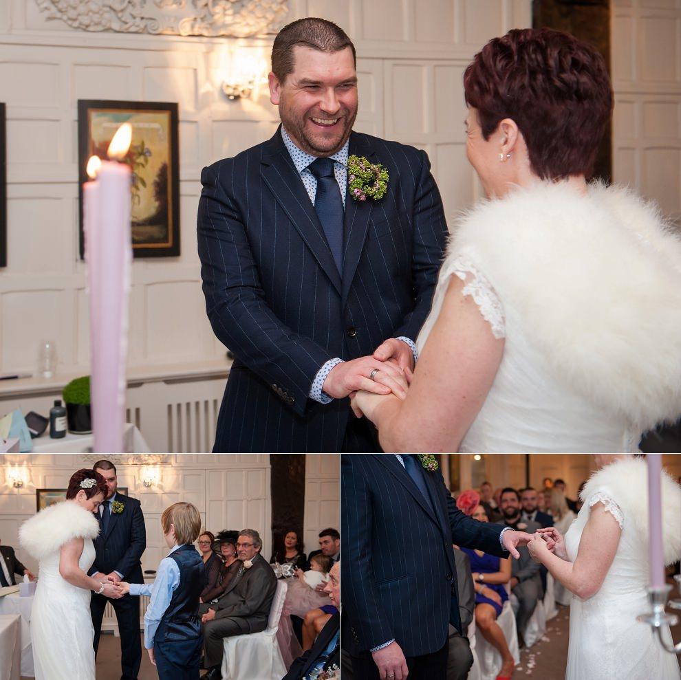 Julie-Richard-Wedding-111