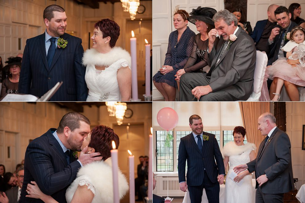 Julie-Richard-Wedding-117