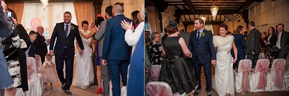 Julie-Richard-Wedding-139