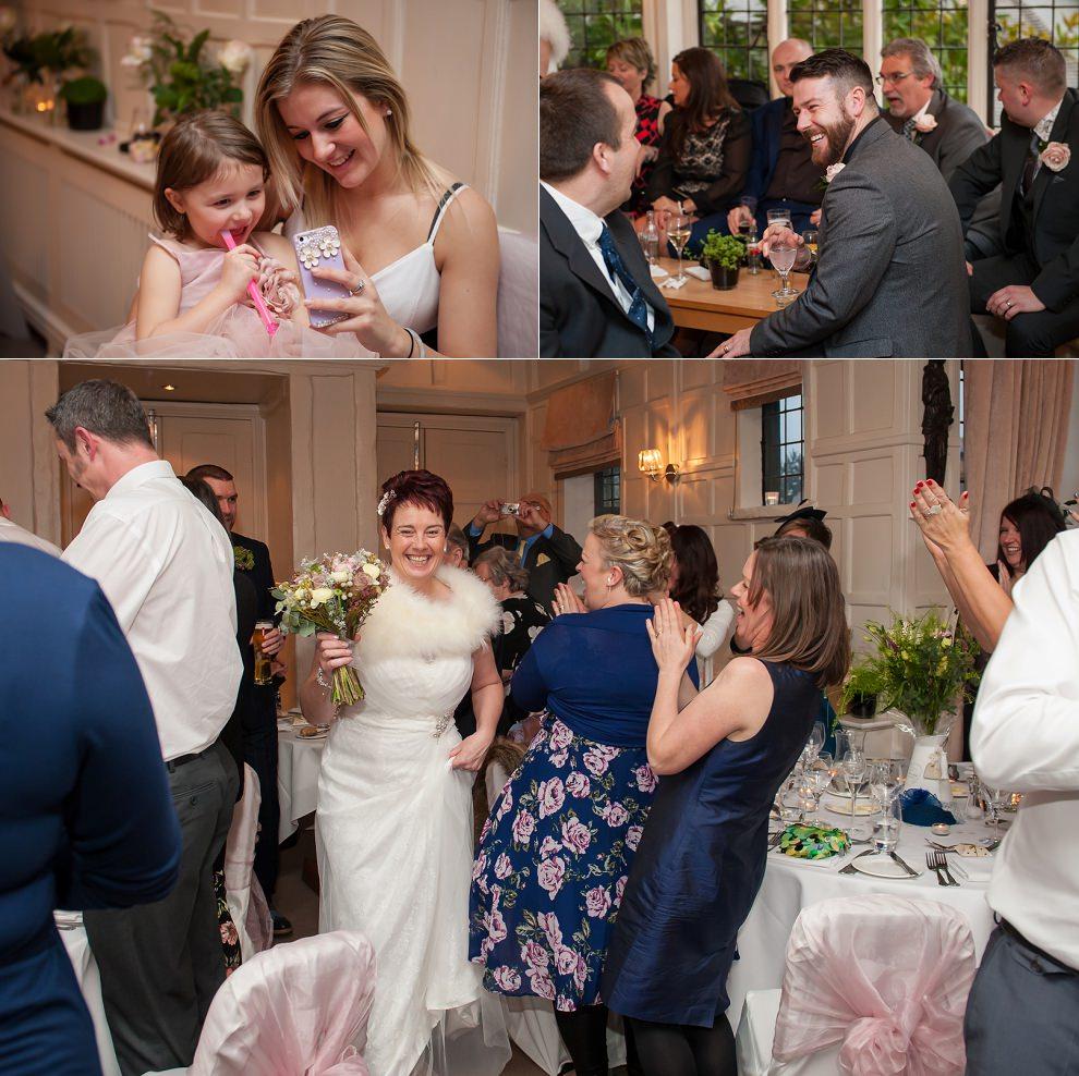 Julie-Richard-Wedding-351