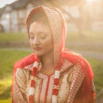 London Hindu Wedding {Bhavna & John}