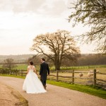 Essex Wedding Photography – Gaynes Park Wedding {Alana & James}