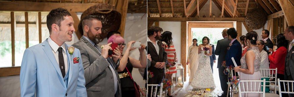 Barnes-Wetland-Centre-Wedding-12