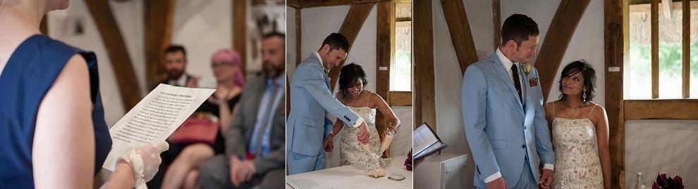 Barnes-Wetland-Centre-Wedding-17