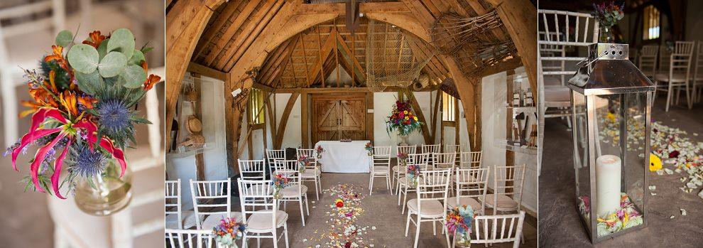 Barnes-Wetland-Centre-Wedding-2