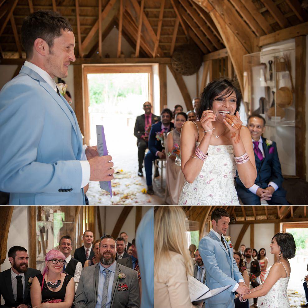 Barnes-Wetland-Centre-Wedding-23