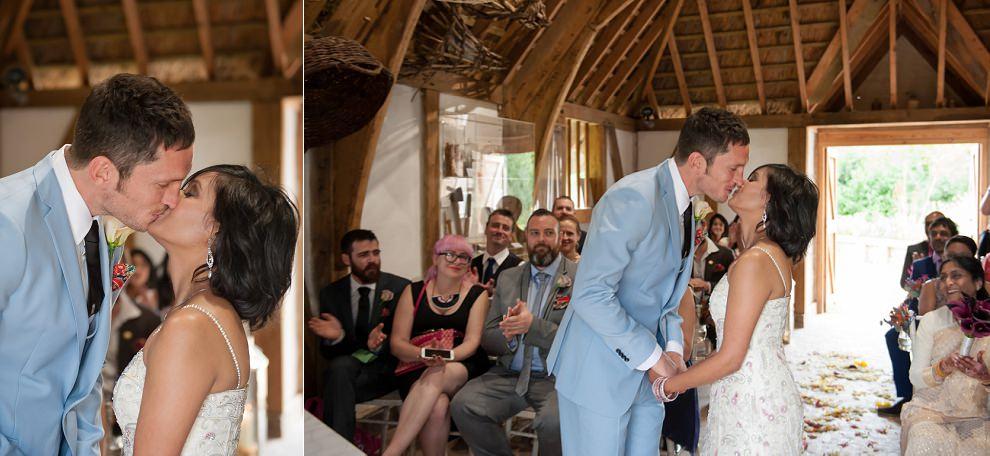 Barnes-Wetland-Centre-Wedding-25
