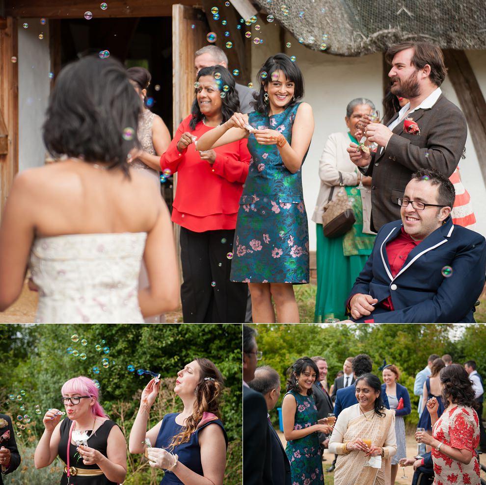 Barnes-Wetland-Centre-Wedding-30