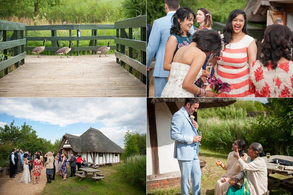 Barnes-Wetland-Centre-Wedding-33