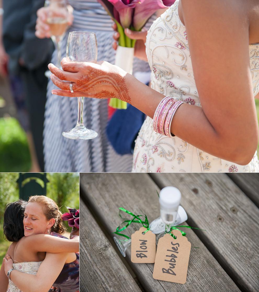 Barnes-Wetland-Centre-Wedding-38