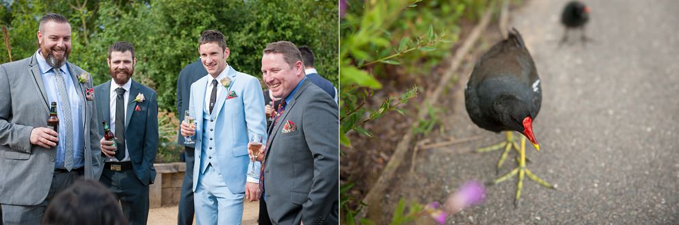 Barnes-Wetland-Centre-Wedding-40