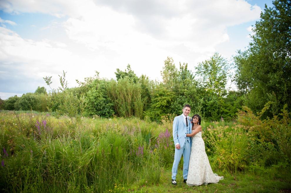 Barnes-Wetland-Centre-Wedding-47
