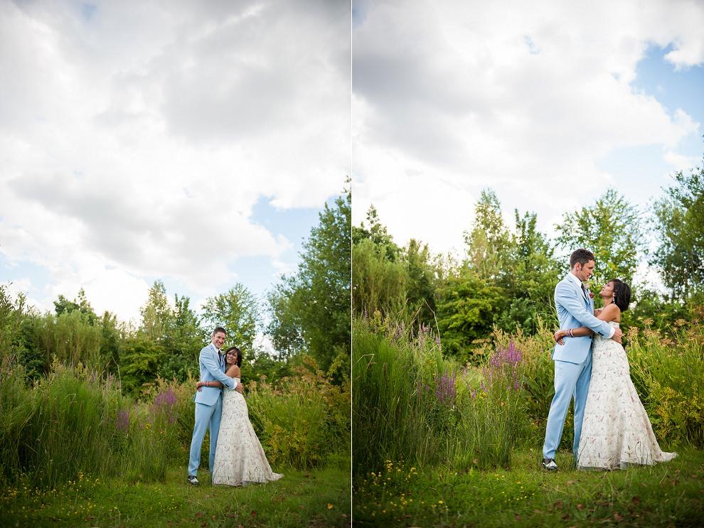 Barnes-Wetland-Centre-Wedding-49