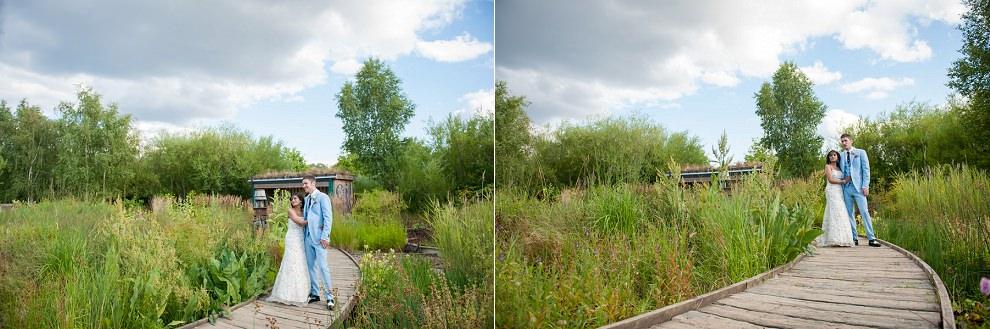 Barnes-Wetland-Centre-Wedding-55
