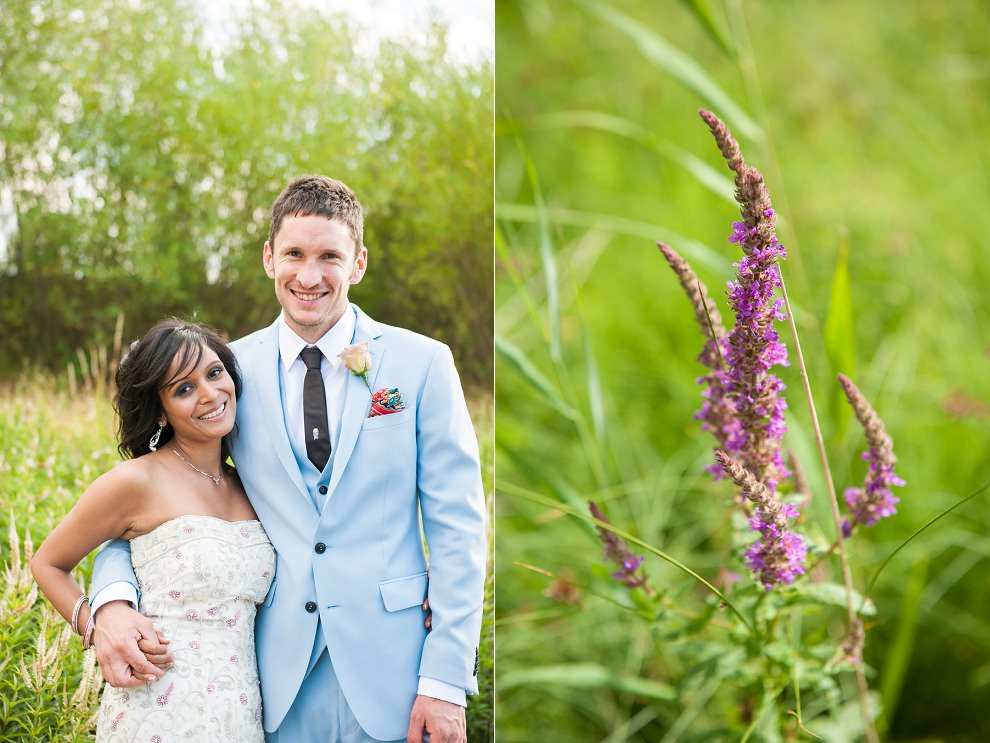 Barnes-Wetland-Centre-Wedding-57