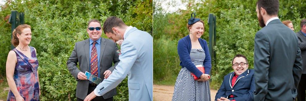 Barnes-Wetland-Centre-Wedding-6