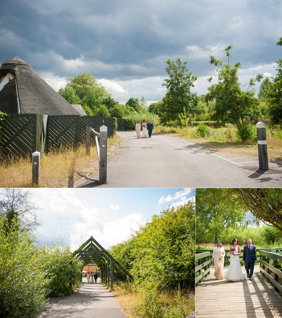 Barnes-Wetland-Centre-Wedding-8