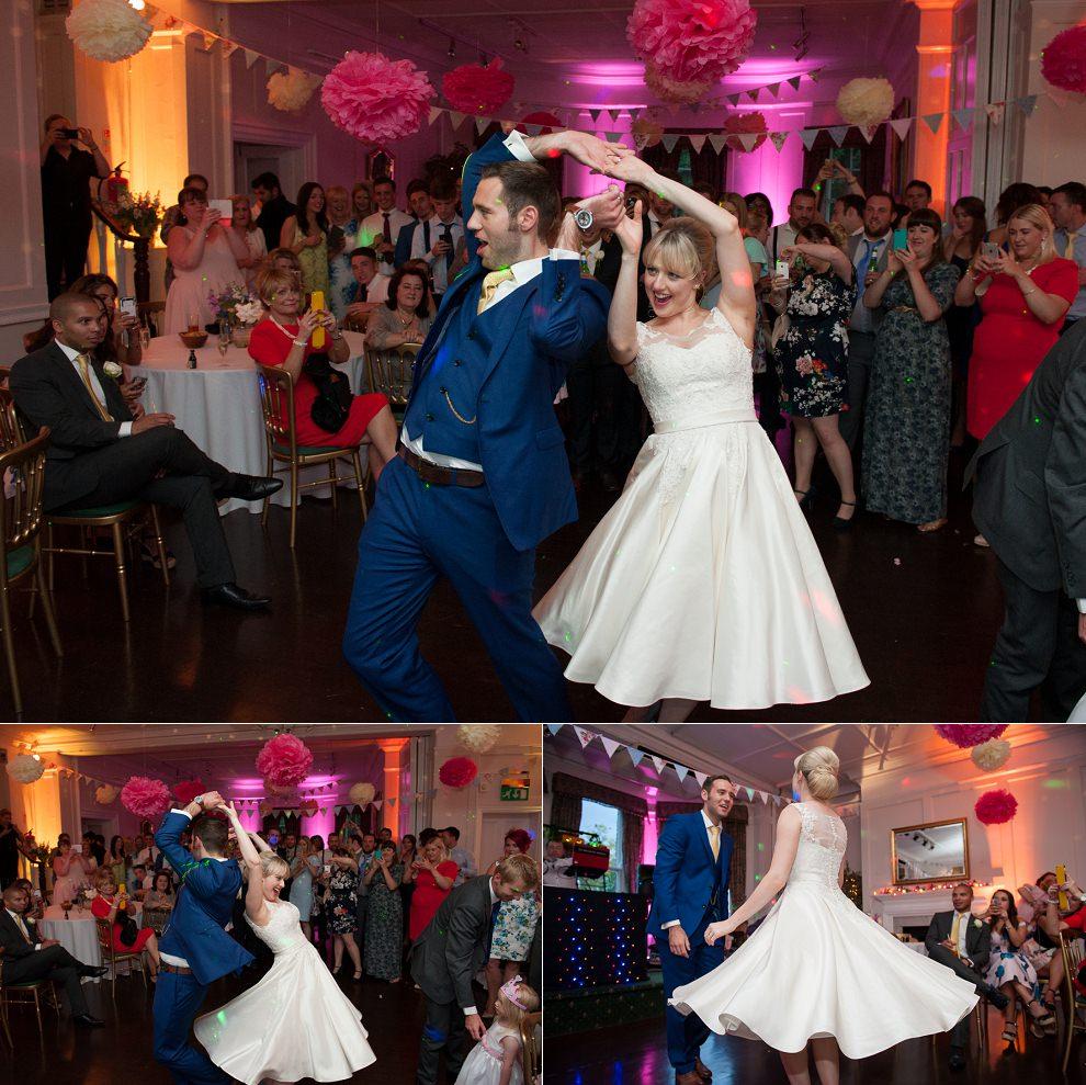 Fulham-Putney-Wedding-106