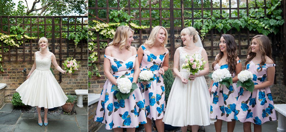 Fulham-Putney-Wedding-11