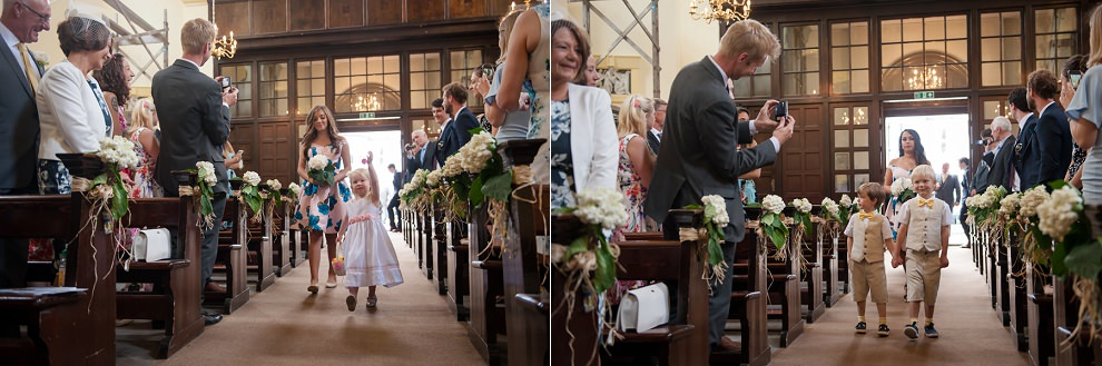 Fulham-Putney-Wedding-15